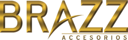 Brazz Accesorios   Colombia