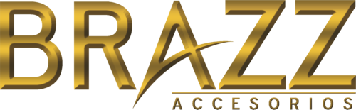Brazz Accesorios | Colombia